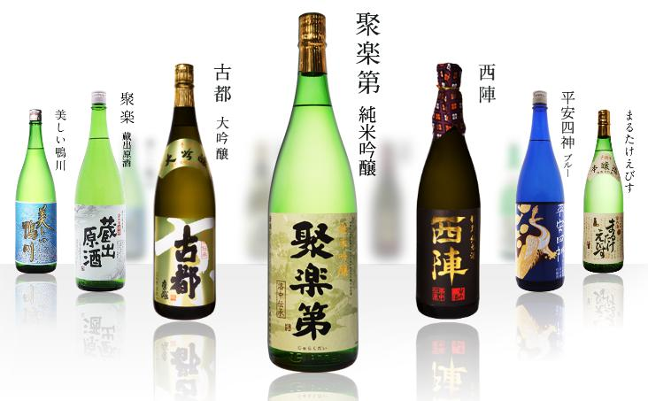 佐々木酒造